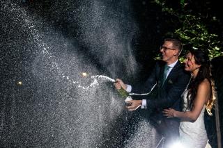 TrouwenmetThomas-Bruidsfotograaf-Almere-Stadhuis-Naarden-RestaurantZuiver-FortEverdingen-Anne-Maarten-Juni2016-29
