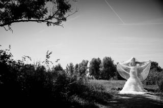 TrouwenmetThomas-Boerderij-Buitenbruiloft-juni-09