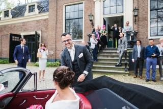 TrouwenmetThomas_Huize_Frankendael_Bruidsfotograaf_Amsterdam_Cindy_Michel_mei2015-18