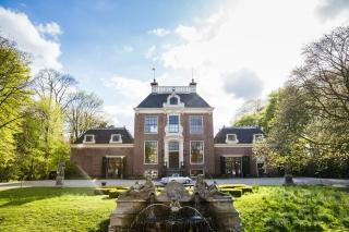 TrouwenmetThomas_Huize_Frankendael_Bruidsfotograaf_Amsterdam_Cindy_Michel_mei2015-34
