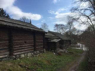 TrouwenmetThomas-Zweedse-Bruiloft-Emil-Filippa-Trip-11