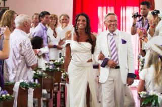 Ibiza-Wedding-TrouwenmetThomas-08