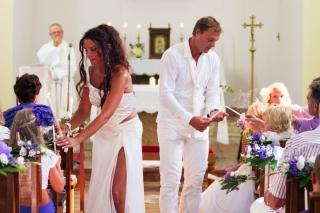 Ibiza-Wedding-TrouwenmetThomas-11