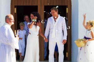 Ibiza-Wedding-TrouwenmetThomas-12