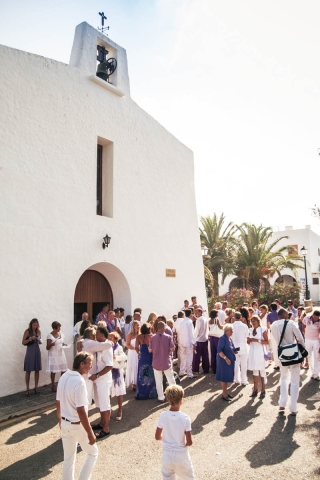 Ibiza-Wedding-TrouwenmetThomas-13