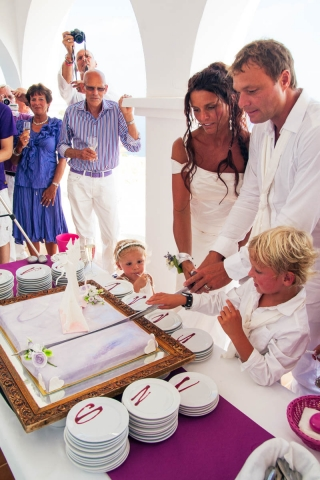 Ibiza-Wedding-TrouwenmetThomas-14