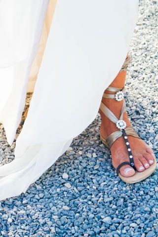 Ibiza-Wedding-TrouwenmetThomas-16