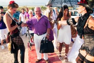 Ibiza-Wedding-TrouwenmetThomas-17