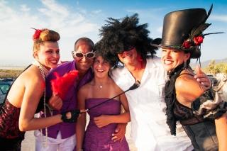Ibiza-Wedding-TrouwenmetThomas-18