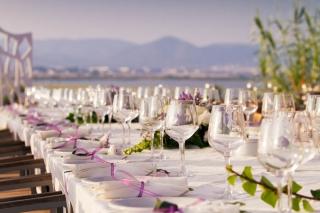 Ibiza-Wedding-TrouwenmetThomas-19