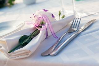 Ibiza-Wedding-TrouwenmetThomas-20
