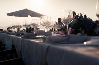 Ibiza-Wedding-TrouwenmetThomas-21