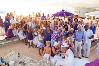 Ibiza-Wedding-TrouwenmetThomas-22
