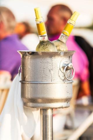 Ibiza-Wedding-TrouwenmetThomas-23