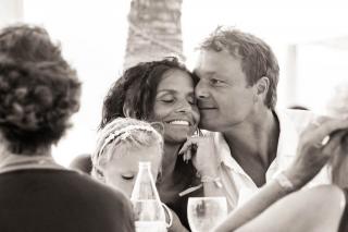 Ibiza-Wedding-TrouwenmetThomas-24