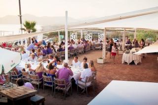 Ibiza-Wedding-TrouwenmetThomas-25