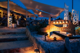 Ibiza-Wedding-TrouwenmetThomas-26