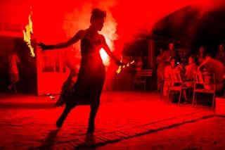 Ibiza-Wedding-TrouwenmetThomas-27