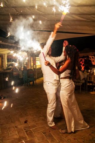 Ibiza-Wedding-TrouwenmetThomas-30