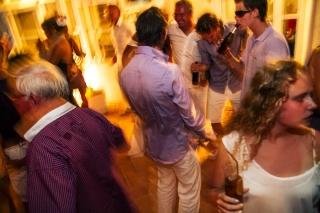 Ibiza-Wedding-TrouwenmetThomas-33
