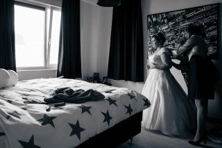TrouwenmetThomas-Bruidsfotograaf-Klooster-Bethlehem-Paul-Marcia-Januari2016-06