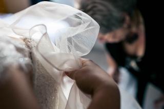 TrouwenmetThomas-Bruidsfotograaf-Klooster-Bethlehem-Paul-Marcia-Januari2016-07