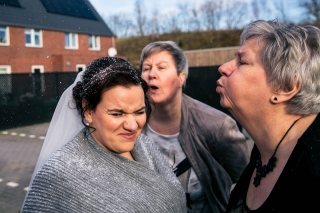 TrouwenmetThomas-Bruidsfotograaf-Klooster-Bethlehem-Paul-Marcia-Januari2016-12