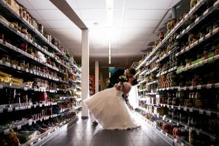 TrouwenmetThomas-Bruidsfotograaf-Klooster-Bethlehem-Paul-Marcia-Januari2016-13
