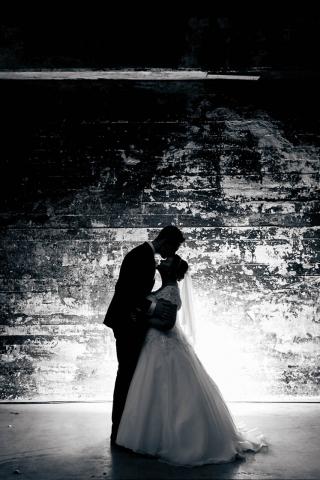 TrouwenmetThomas-Bruidsfotograaf-Klooster-Bethlehem-Paul-Marcia-Januari2016-15