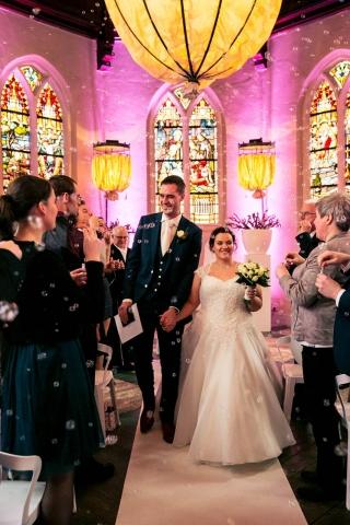 TrouwenmetThomas-Bruidsfotograaf-Klooster-Bethlehem-Paul-Marcia-Januari2016-19