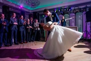 TrouwenmetThomas-Bruidsfotograaf-Klooster-Bethlehem-Paul-Marcia-Januari2016-21