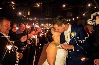 TrouwenmetThomas-Bruidsfotograaf-Klooster-Bethlehem-Paul-Marcia-Januari2016-24