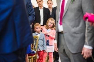 TrouwenmetThomas_Heerenhuys_Bruidsfotograaf_Rotterdam_Rianne_Marnix_mei2015-16