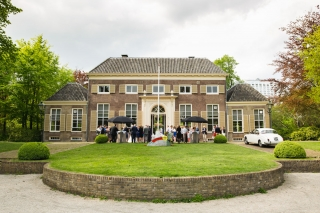 TrouwenmetThomas_Heerenhuys_Bruidsfotograaf_Rotterdam_Rianne_Marnix_mei2015-27