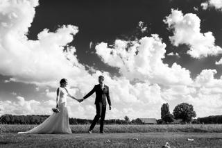 TrouwenmetThomas_De_Steenbock_Augustus_Richard_Ivonne_Festival_Bruiloft-32