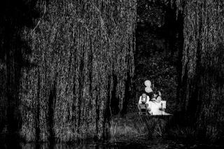 TrouwenmetThomas_De_Steenbock_Augustus_Richard_Ivonne_Festival_Bruiloft-38