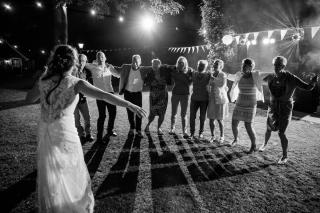 TrouwenmetThomas_De_Steenbock_Augustus_Richard_Ivonne_Festival_Bruiloft-45