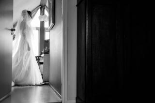 TrouwenmetThomas-Bruiloft-Wedding-HetWestIndischHuis-Westerliefde-Amsterdam-RyanEmilie-06