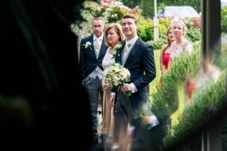 TrouwenmetThomas-Bruiloft-Wedding-HetWestIndischHuis-Westerliefde-Amsterdam-RyanEmilie-07