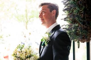 TrouwenmetThomas-Bruiloft-Wedding-HetWestIndischHuis-Westerliefde-Amsterdam-RyanEmilie-08