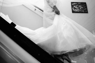 TrouwenmetThomas-Bruiloft-Wedding-HetWestIndischHuis-Westerliefde-Amsterdam-RyanEmilie-09
