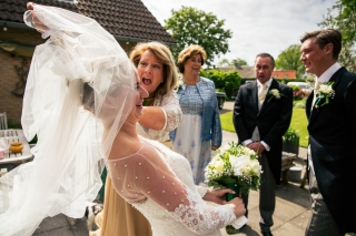 TrouwenmetThomas-Bruiloft-Wedding-HetWestIndischHuis-Westerliefde-Amsterdam-RyanEmilie-11
