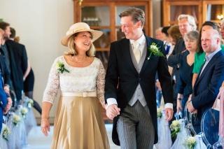 TrouwenmetThomas-Bruiloft-Wedding-HetWestIndischHuis-Westerliefde-Amsterdam-RyanEmilie-12