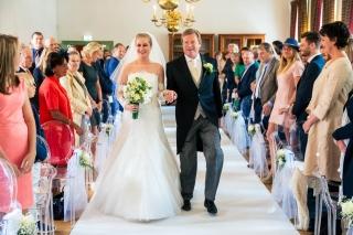 TrouwenmetThomas-Bruiloft-Wedding-HetWestIndischHuis-Westerliefde-Amsterdam-RyanEmilie-13