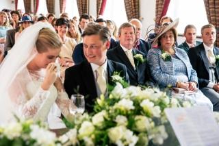 TrouwenmetThomas-Bruiloft-Wedding-HetWestIndischHuis-Westerliefde-Amsterdam-RyanEmilie-14