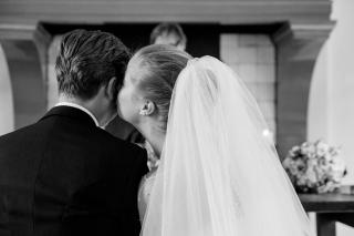 TrouwenmetThomas-Bruiloft-Wedding-HetWestIndischHuis-Westerliefde-Amsterdam-RyanEmilie-15