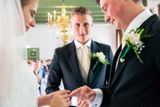 TrouwenmetThomas-Bruiloft-Wedding-HetWestIndischHuis-Westerliefde-Amsterdam-RyanEmilie-16