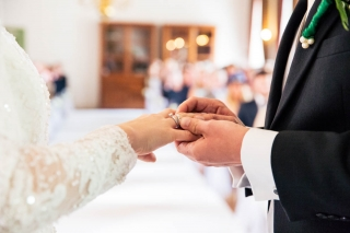 TrouwenmetThomas-Bruiloft-Wedding-HetWestIndischHuis-Westerliefde-Amsterdam-RyanEmilie-17