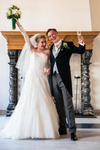 TrouwenmetThomas-Bruiloft-Wedding-HetWestIndischHuis-Westerliefde-Amsterdam-RyanEmilie-19