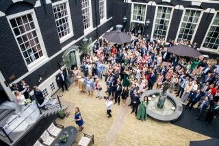 TrouwenmetThomas-Bruiloft-Wedding-HetWestIndischHuis-Westerliefde-Amsterdam-RyanEmilie-20